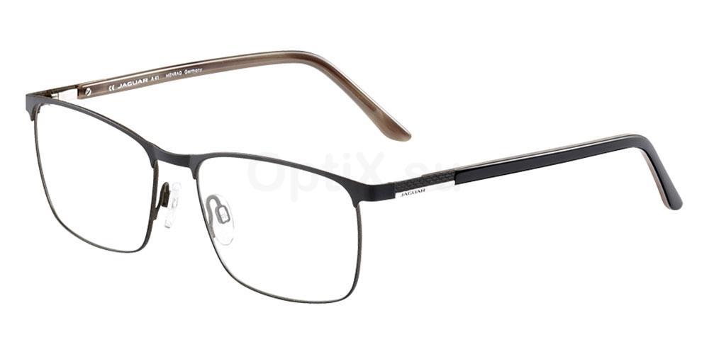 1130 33102 Glasses, JAGUAR Eyewear