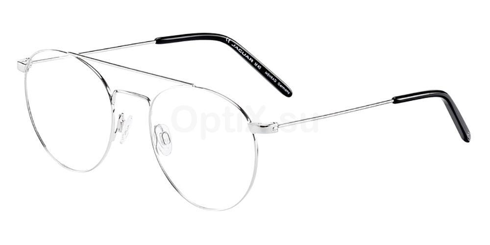 1000 33711 Glasses, JAGUAR Eyewear