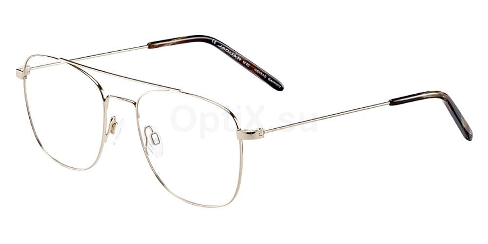 6000 33712 Glasses, JAGUAR Eyewear