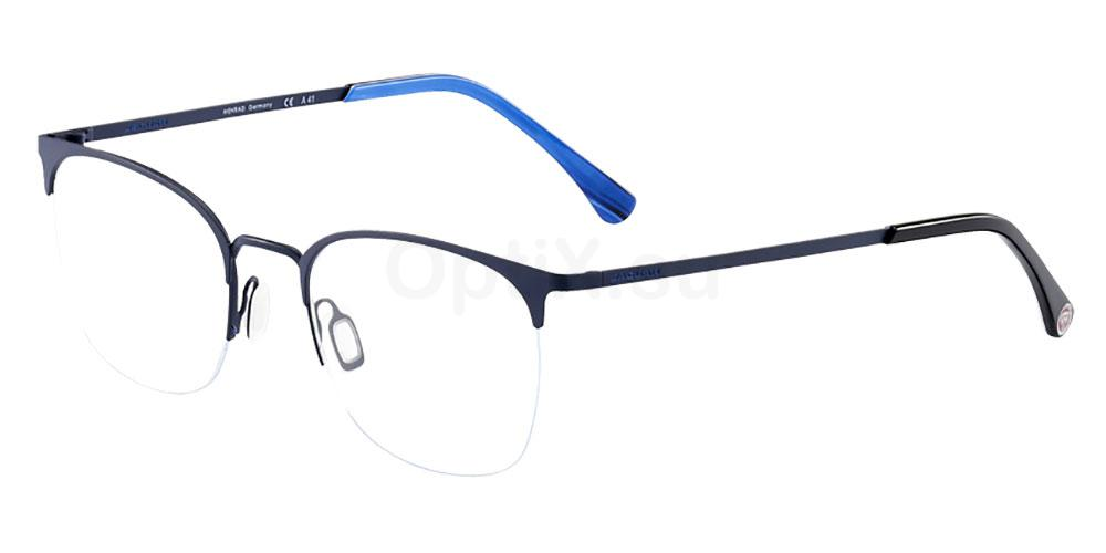 1199 33830 Glasses, JAGUAR Eyewear