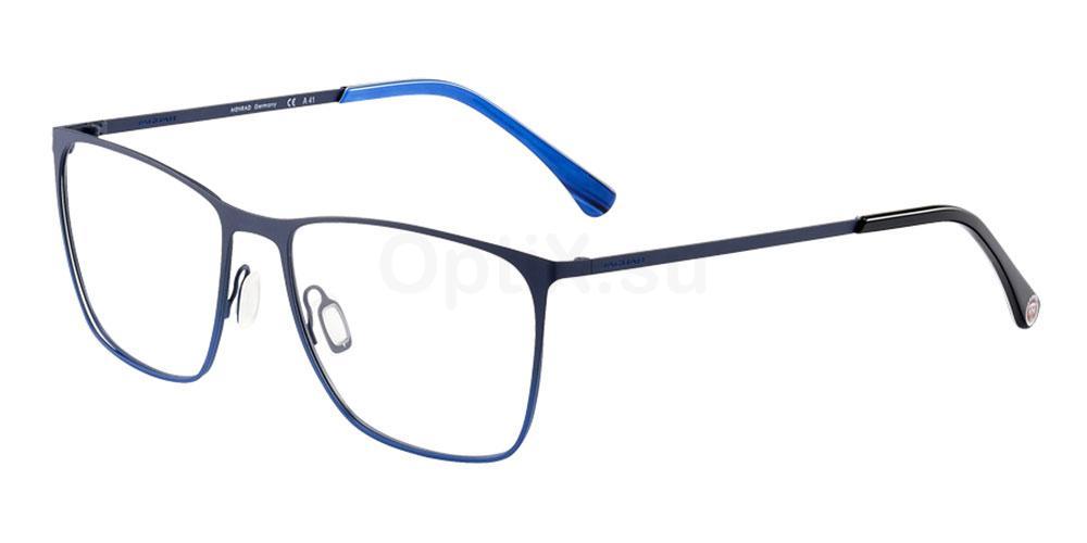 1199 33831 Glasses, JAGUAR Eyewear