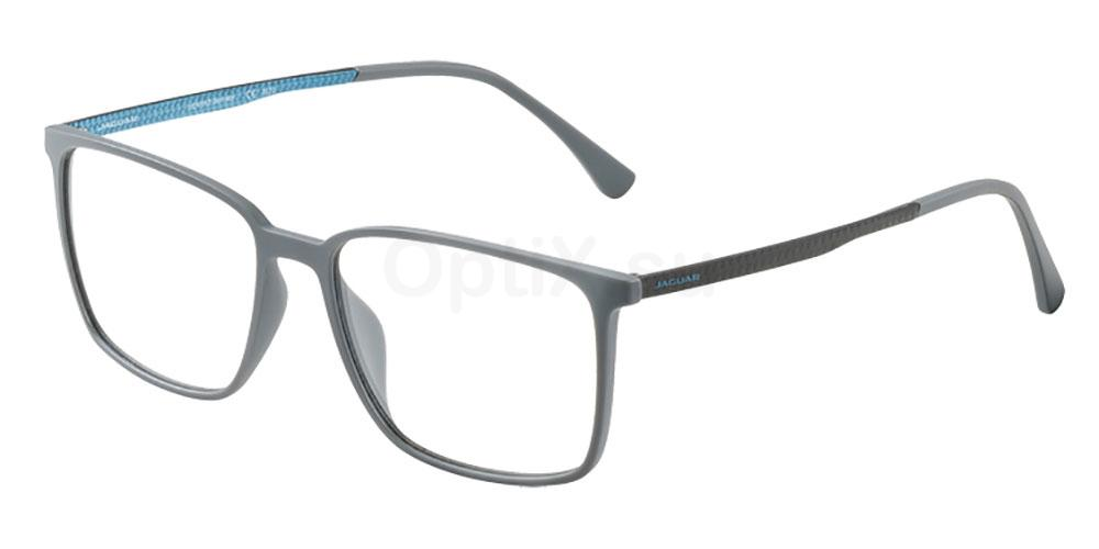 6500 36804 Glasses, JAGUAR Eyewear