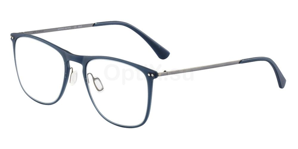 3100 36811 Glasses, JAGUAR Eyewear