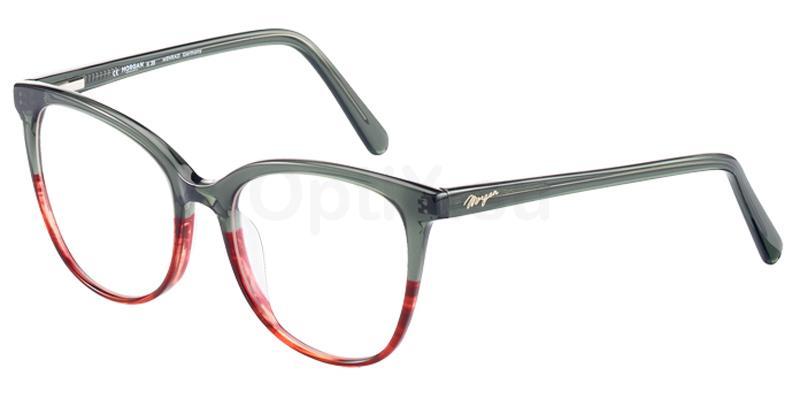 4412 201130 Glasses, MORGAN Eyewear