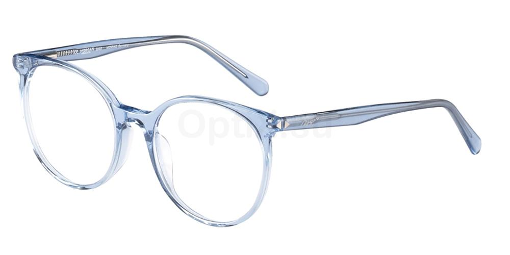 3100 201140 Glasses, MORGAN Eyewear