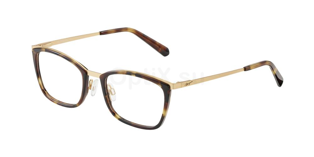 4320 202007 Glasses, MORGAN Eyewear