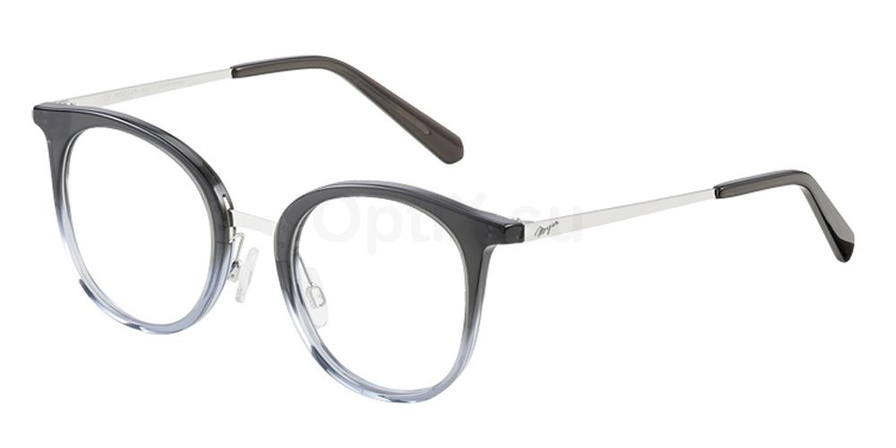 4533 202008 Glasses, MORGAN Eyewear
