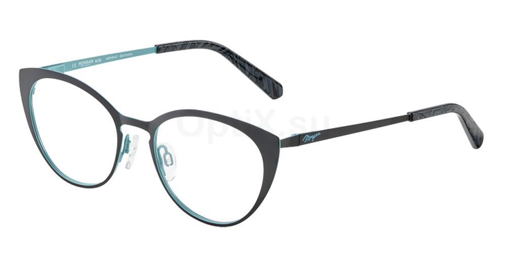 1028 203176 Glasses, MORGAN Eyewear