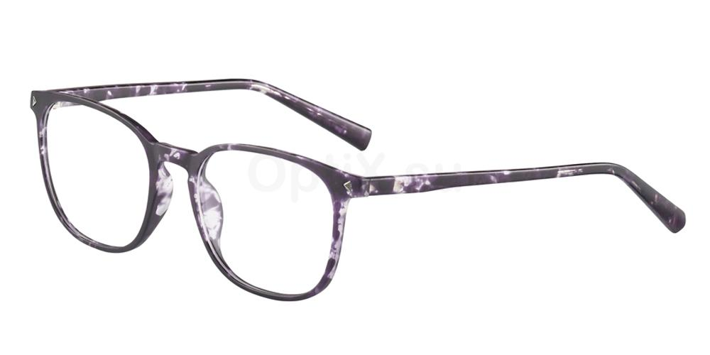3500 206002 Glasses, MORGAN Eyewear