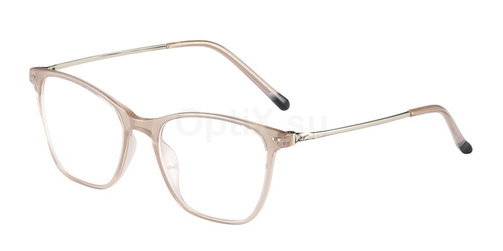 3500 206005 Glasses, MORGAN Eyewear