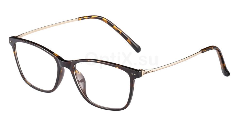5100 206006 Glasses, MORGAN Eyewear