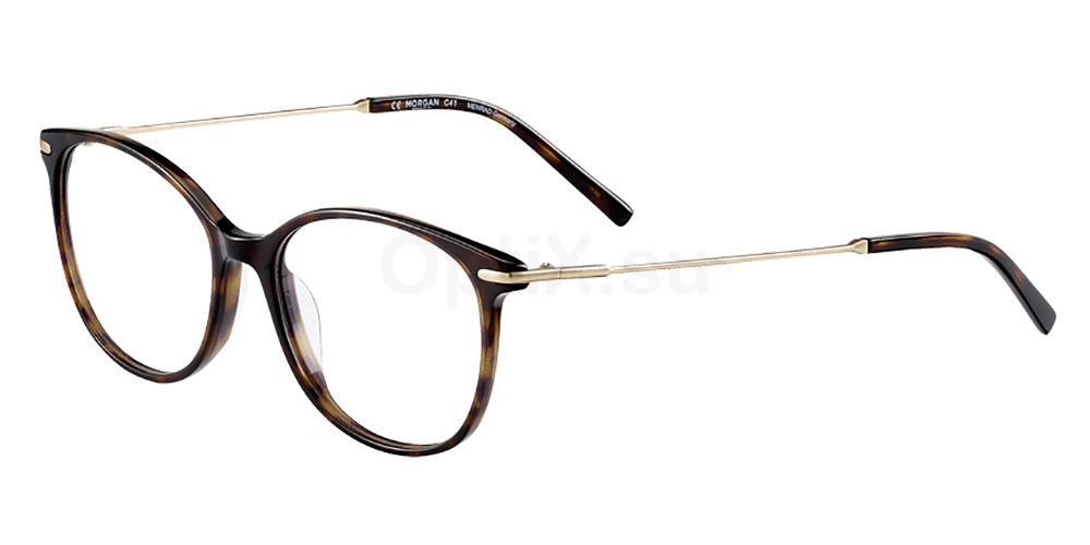 5100 202015 Glasses, MORGAN Eyewear