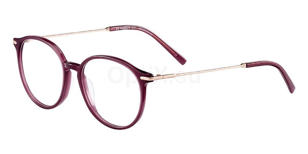 3500 202016 Glasses, MORGAN Eyewear