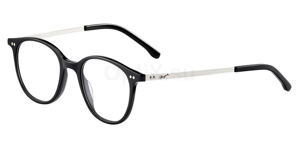6100 202017 Glasses, MORGAN Eyewear