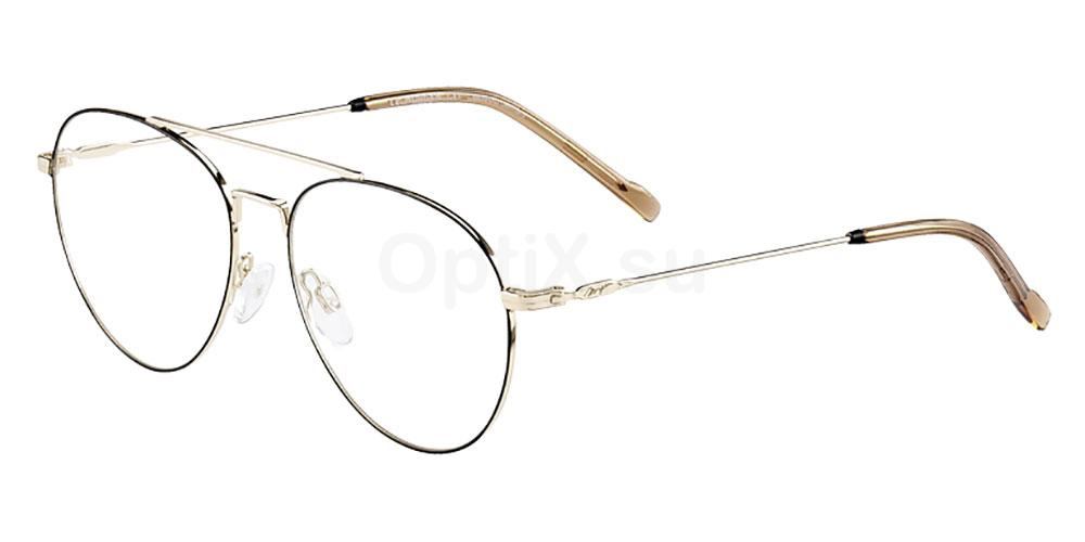 6000 203189 Glasses, MORGAN Eyewear