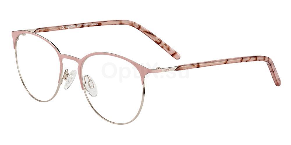 2509 203192 Glasses, MORGAN Eyewear
