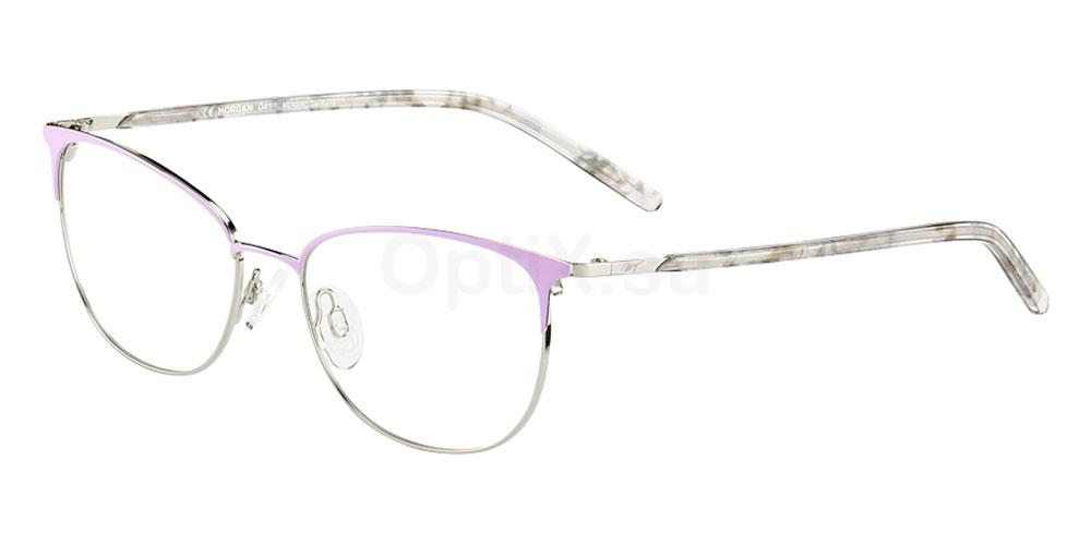 2506 203194 Glasses, MORGAN Eyewear