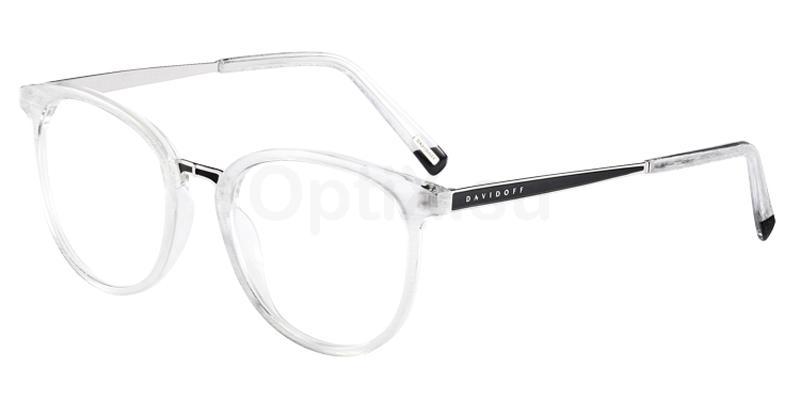 8100 92038 Glasses, DAVIDOFF Eyewear