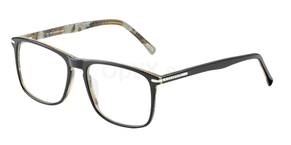 4542 91071 Glasses, DAVIDOFF Eyewear
