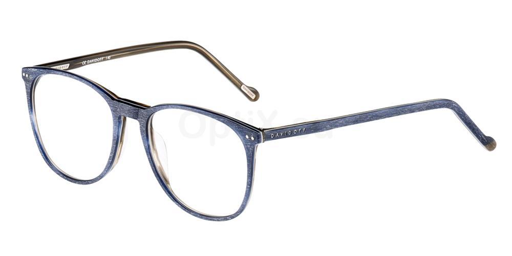 4522 91073 Glasses, DAVIDOFF Eyewear