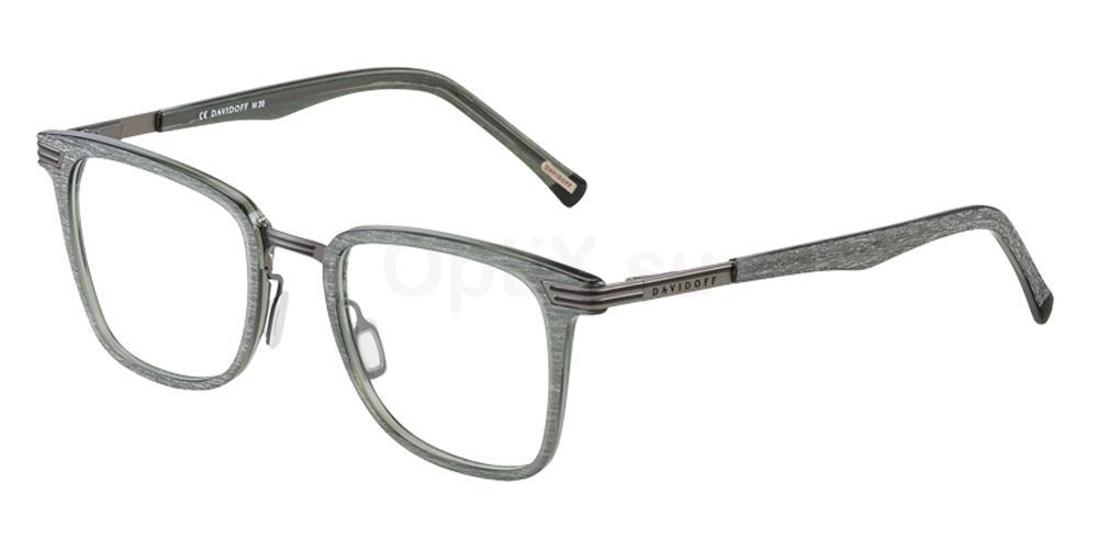 4412 92044 Glasses, DAVIDOFF Eyewear