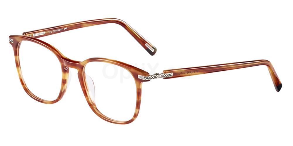 4577 92045 Glasses, DAVIDOFF Eyewear