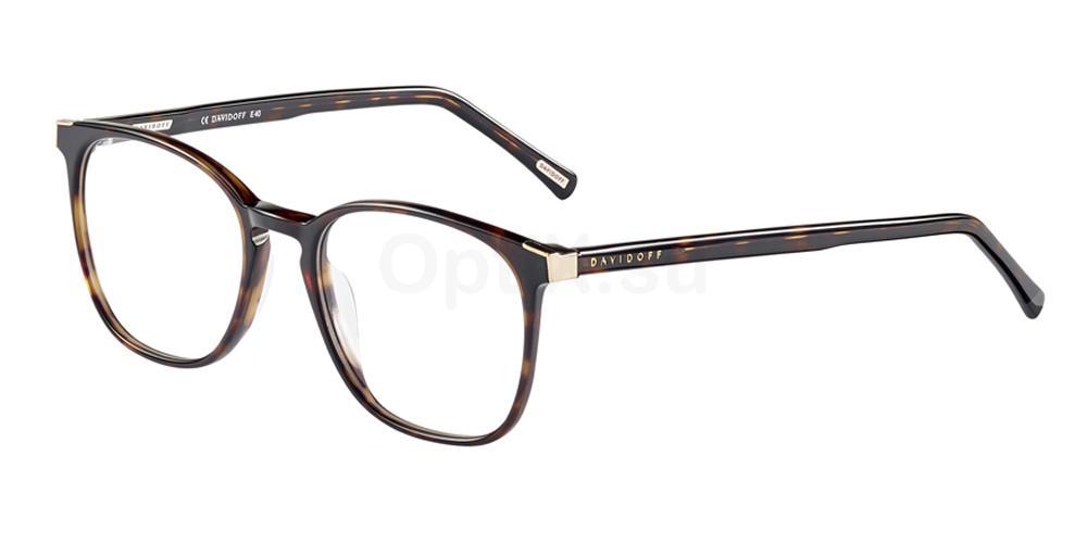 8940 92047 Glasses, DAVIDOFF Eyewear