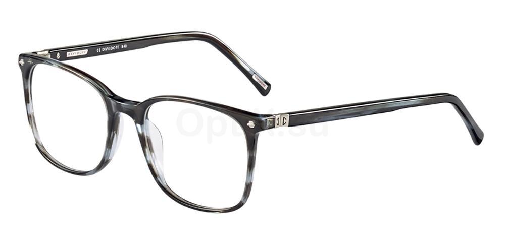 6542 92048 Glasses, DAVIDOFF Eyewear