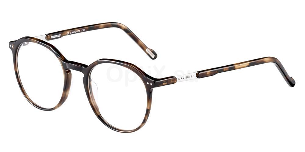 4320 92052 Glasses, DAVIDOFF Eyewear