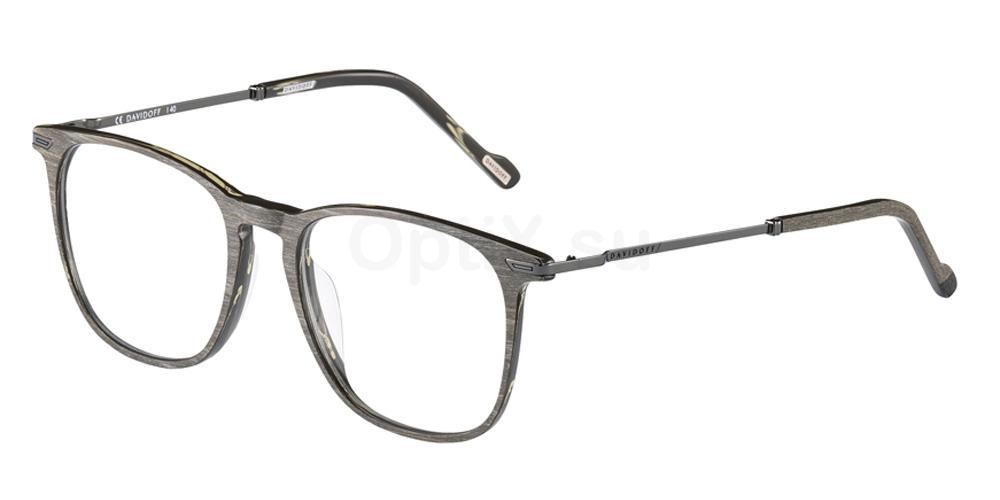 6471 92053 Glasses, DAVIDOFF Eyewear