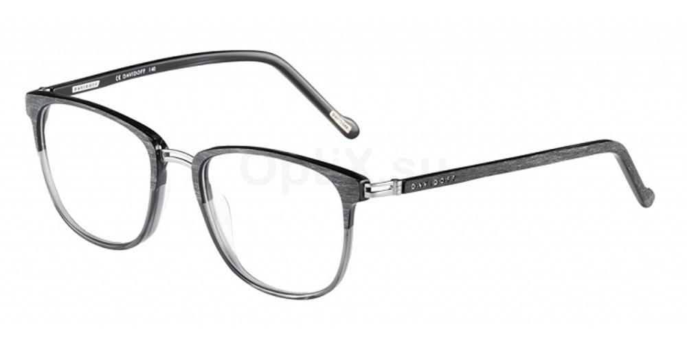 4430 92054 Glasses, DAVIDOFF Eyewear