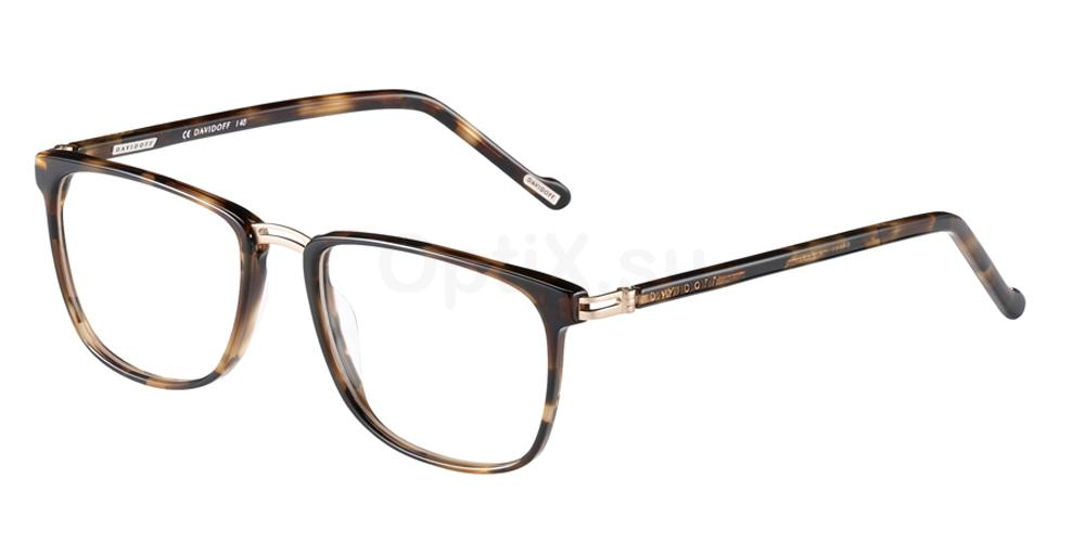 4320 92055 Glasses, DAVIDOFF Eyewear