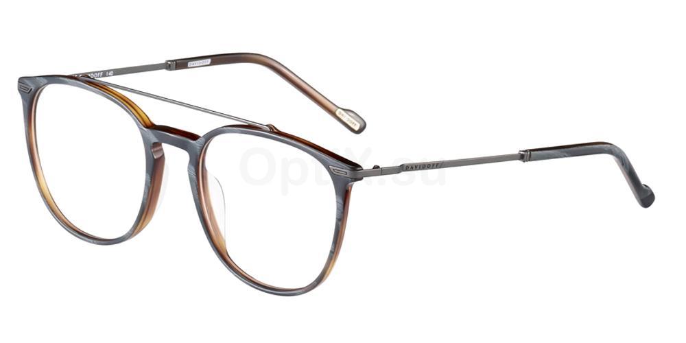 4565 92057 Glasses, DAVIDOFF Eyewear