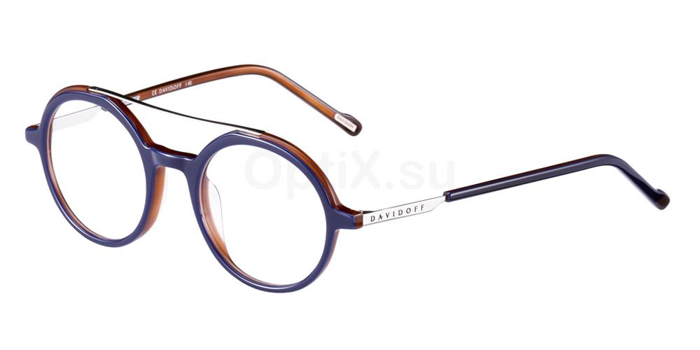 6851 92058 Glasses, DAVIDOFF Eyewear