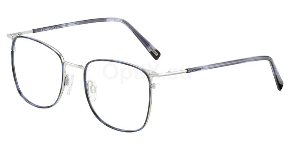 3100 93068 Glasses, DAVIDOFF Eyewear