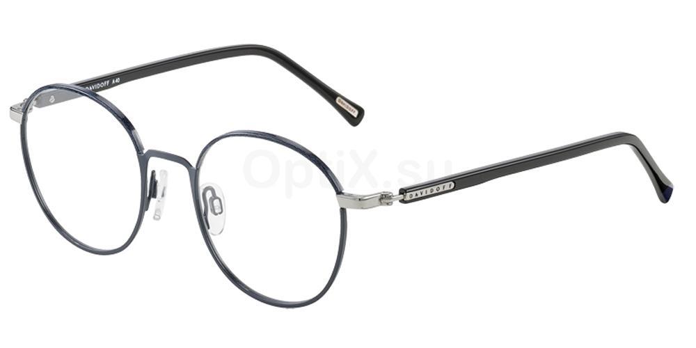 4200 93069 Glasses, DAVIDOFF Eyewear