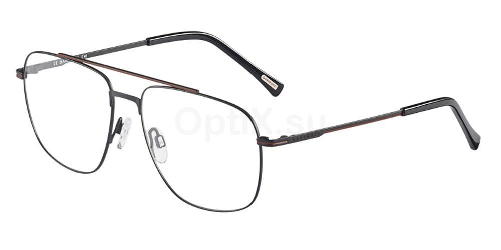 1034 93070 Glasses, DAVIDOFF Eyewear
