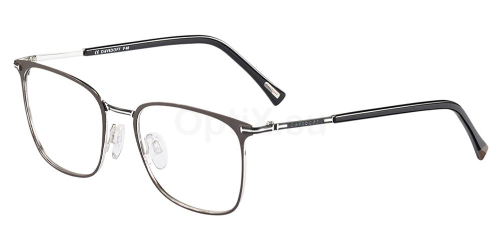 5100 93072 Glasses, DAVIDOFF Eyewear