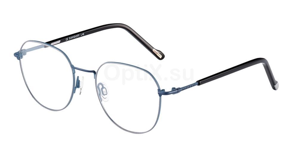 1037 93073 Glasses, DAVIDOFF Eyewear