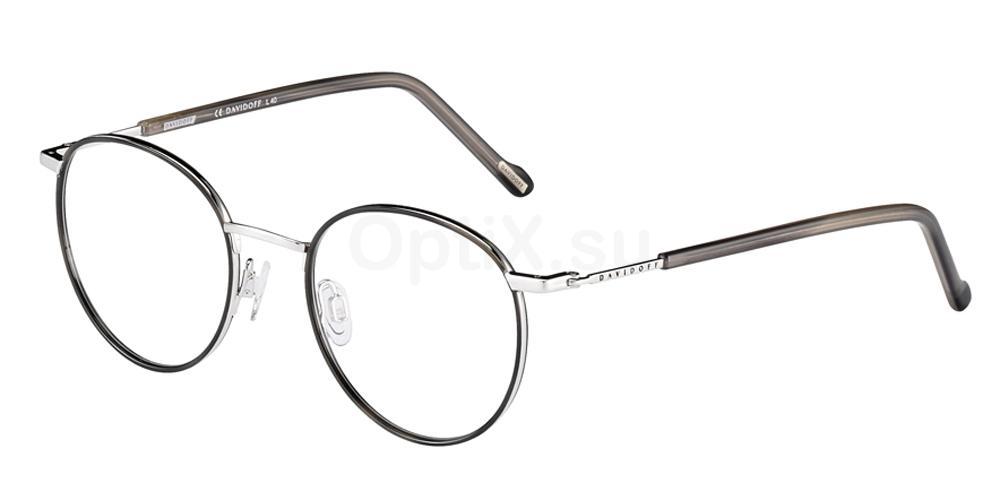 5100 93075 Glasses, DAVIDOFF Eyewear