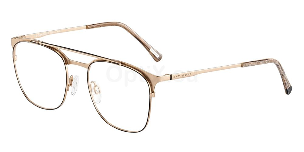 6000 95137 Glasses, DAVIDOFF Eyewear