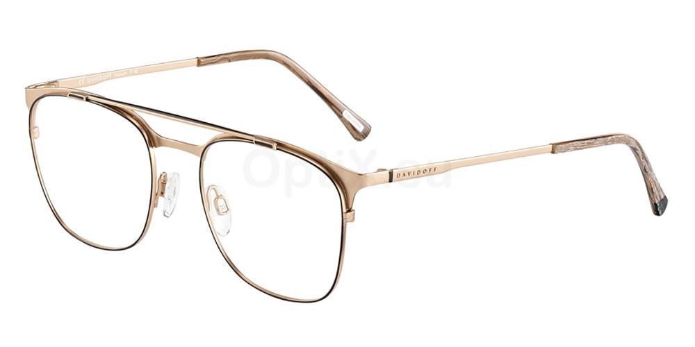 6000 95137 Glasses, DAVIDOFF Eyewear
