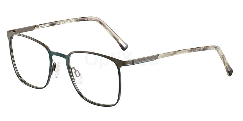 4100 95138 Glasses, DAVIDOFF Eyewear