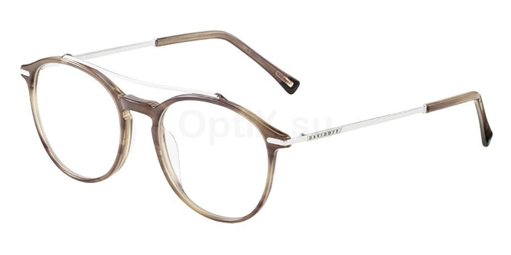 6397 92040 Glasses, DAVIDOFF Eyewear