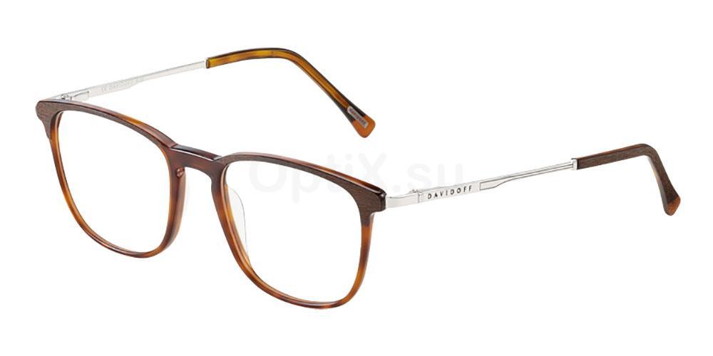 4562 92042 Glasses, DAVIDOFF Eyewear