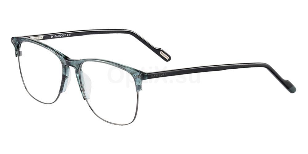 4284 92060 Glasses, DAVIDOFF Eyewear