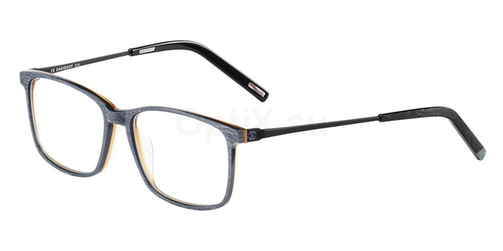 4150 92061 Glasses, DAVIDOFF Eyewear