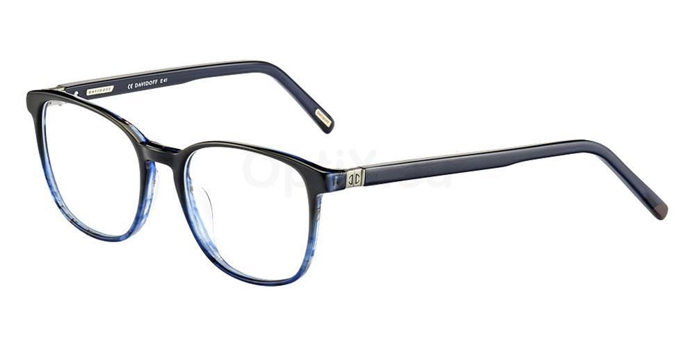 4611 92063 Glasses, DAVIDOFF Eyewear
