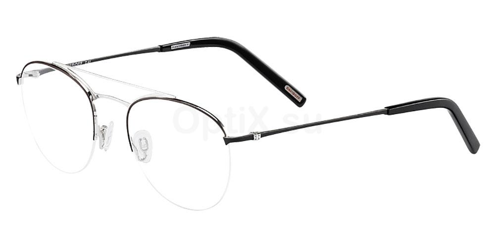 1041 93076 Glasses, DAVIDOFF Eyewear