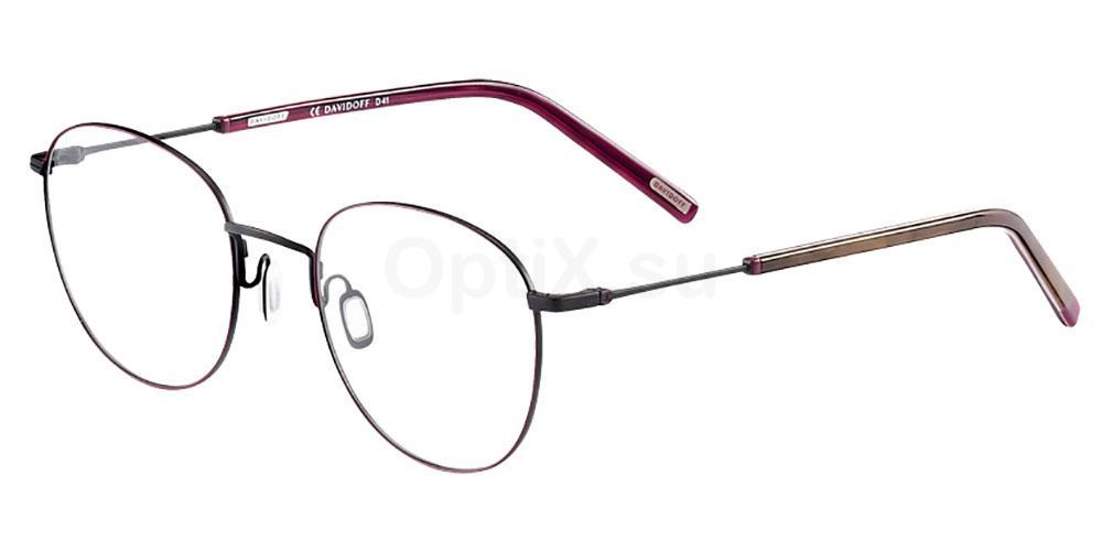 1045 93077 Glasses, DAVIDOFF Eyewear